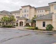 2180 Waterview Dr. Unit 945, North Myrtle Beach image