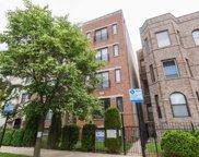 4815 S Champlain Avenue Unit #2, Chicago image