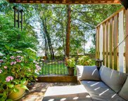 595 Carlsen Place, Port Moody image