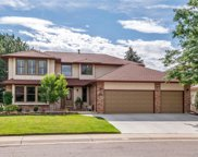 1162 Clubhouse Drive, Broomfield image
