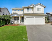 14310 50th Avenue SE, Everett image