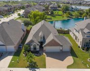 15205 Ringneck Street, Fort Worth image