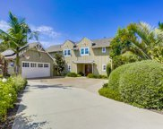 1528 Halia Ct, Encinitas image