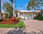 118 Victoria Bay Court, Palm Beach Gardens image