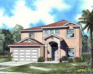 Lot 5 Hyatt Pond Rd., North Myrtle Beach image