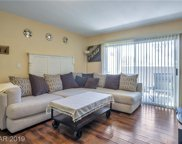 8070 West RUSSELL Road Unit #1020, Las Vegas image