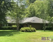 1342 Crossbow Dr, Baton Rouge image