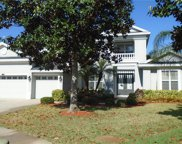 2702 Park Meadow Drive, Valrico image