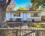 263 Campbell Ln, Pleasant Hill image