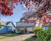 4225 S Kenyon Street, Seattle image