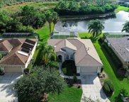 7419 Loblolly Bay Trail, Lakewood Ranch image