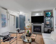 3228 Tupper Street Unit TH1, Vancouver image
