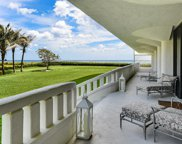 2660 S Ocean Boulevard Unit #102n, Palm Beach image