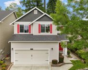 19503 23rd Dr SE, Bothell image