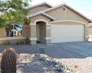 8739 E Crescent Avenue, Mesa image