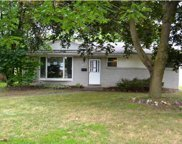 11398 FARTHING, Sterling Heights image