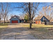 14905 Crow River Drive, Rogers image