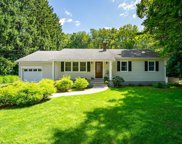 102 West Saddle River Road, Saddle River image