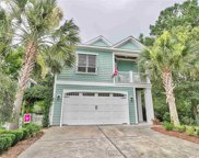16 Big Oak Pl., Pawleys Island image