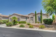 4994 Rivedro Street, Las Vegas image
