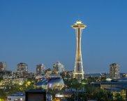 1003 5th Avenue N, Seattle image