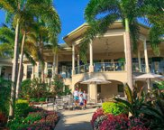1814 Bridgewood Drive, Boca Raton image