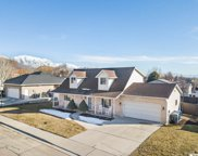 213 W 1360, Pleasant Grove image