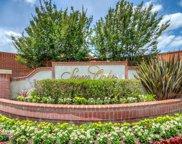 2215 Crocus Drive, Bakersfield image