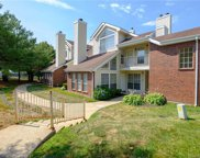193 Carriage Crossing  Lane Unit 193, Middletown image