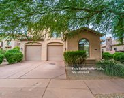 35906 N 30th Avenue, Phoenix image