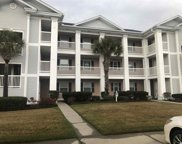 619 Waterway Village Blvd. Unit 7G, Myrtle Beach image