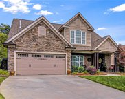 2018 Muirfield Place, Clemmons image