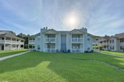 6194 St Hwy 59 Unit G3, Gulf Shores image