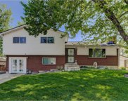 10566 Pompey Way, Northglenn image