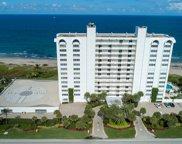 3000 S Ocean Boulevard Unit #301, Boca Raton image