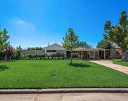 3362 Lockmoor Lane, Dallas image