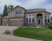 9783 Tall Grass Circle, Lone Tree image