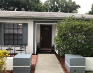 1802 Willow Oak Drive, Palm Harbor image