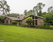 207 W Sweetwater Creek Drive, Longwood image