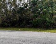 422 SE Airview Avenue, Port Saint Lucie image