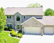 6091 Hunters Ridge Drive, Plainfield image