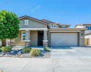 42110 W Somerset Drive, Maricopa image