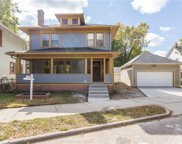 2215 Brookside Parkway South  Drive, Indianapolis image
