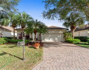 10246 Cobble Hill Rd, Bonita Springs image