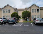 8558 Hopkins Circle Unit D, Surfside Beach image
