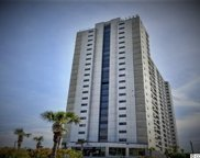 5905 Souths Kings Highway Unit 2208, Myrtle Beach image