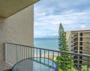 4365 Lower Honoapiilani Unit 703, Lahaina image