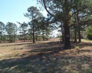 Lot #2 Highway 410, Aynor image