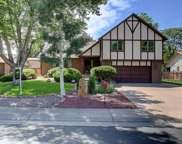 3875 Depew Street, Wheat Ridge image