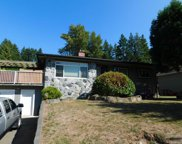 4939 Bush  Rd, Port Alberni image